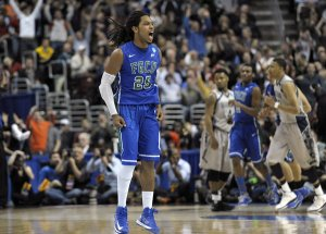 fgcu-georgetown-blog-articleLarge