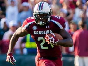 marcus-lattimore-south-carolina-4_3_r560