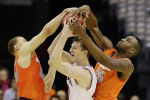 NCAA Indiana Syracuse Basketball.JPEG-0cca0