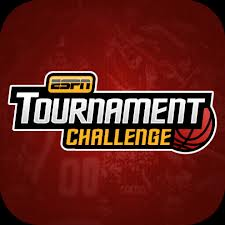 NCAA tournament challenge