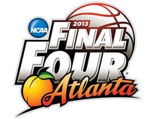 NCAA_FinalFourLogo
