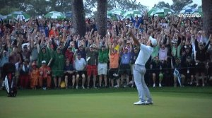 adam-scott-wins-masters