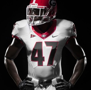 New-Georgia-Football-Uniforms-Away-1