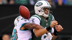 New-York-Jets-Lose-to-Miami-Dolphins