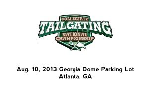2013-National-Collegiate-Tailgating-Championship