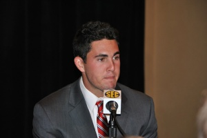 aaron-murray-decision