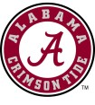 alabama-logo