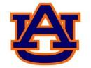 auburn_university_logo