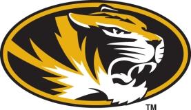 Mizzou-Tiger-Logo