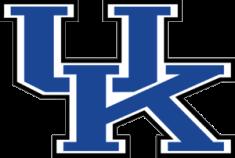 UKentucky_logo