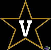 vandy logo